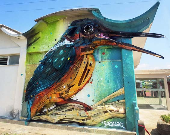 recycle-sculpture-art-big-trash-animals-artur-bordalo-16